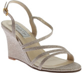 Touch Ups Women's Paige Wedge Sandal