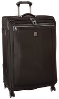 Travelpro Platinum Magna 2 - 29 Expandable Spinner Suiter Luggage