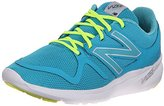 New Balance Women's Vazee Coast Running Shoe