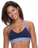 TYR Women's Isla Racerback Bikini Top