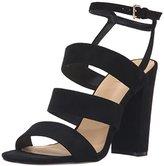 Aldo Women's Winfrey Dress Sandal