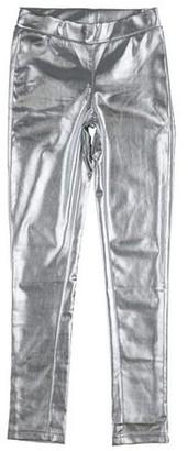 Denny Rose Young Girl Leggings