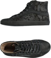 Crime London High-tops & sneakers - Item 11234507