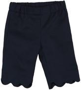 La Stupenderia Casual pants - Item 13170691