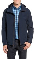 Timberland Men's Dryvent Waterproof Packable Jacket