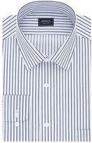 Arrow Big & Tall Regular-Fit Poplin Wrinkle-Free Dress Shirt