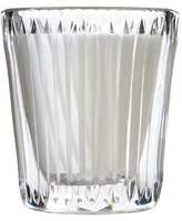Waterford Illuminology Chroma Filled Candle-Citrus Basil Fragrance [Kitchen]