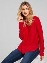 Portmans Renee Relaxed Knit