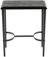 Safavieh Couture Cayman Side Table