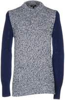 Belstaff Sweaters - Item 39775036