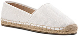 MICHAEL Michael Kors Women's Kendrick Slip On