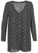 Billabong MOONGAZER DRESS Black