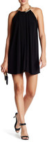 Jessica Simpson Chain Swing Dress