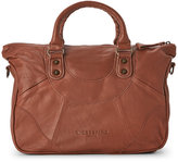 Liebeskind Berlin Brandy Esther B Convertible Satchel