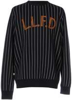 Bellerose Sweatshirts - Item 12066836