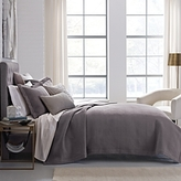 DwellStudio Dwell Studio Maze Matelasse Coverlet, Full/Queen