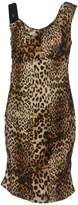 GUESS BY MARCIANO Knee-length dresses - Item 34780847
