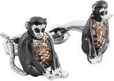Tateossian Cufflinks and Tie Clips
