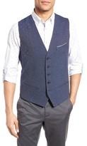 Ted Baker Men's Wingwai Vest
