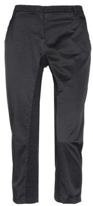 Irma Bignami 3/4-length trousers