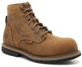 Timberland PRO Millworks Composite Toe Work Boot