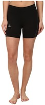 Salomon Agile Short Tight