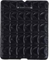 Karl Lagerfeld Hi-tech Accessories - Item 58023322
