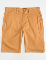 Element Howland Classic Mens Shorts