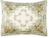 Cassandra Home ExpressionsTM Pillow Sham