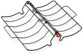 Williams-Sonoma Williams Sonoma Cuisipro Nonstick Roasting Rack