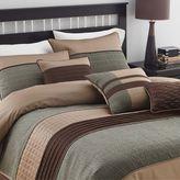 Bed Bath & Beyond Lexia Queen Comforter Set