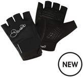 Dare 2b Ladies Seize Cycle Gloves