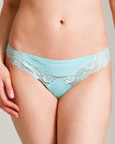 La Perla Whisper Thong