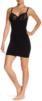 Wolford Lace Forming Dress