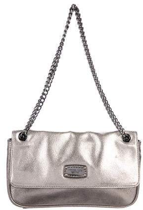 db040e519 Michael Kors Metallic Handbags - ShopStyle