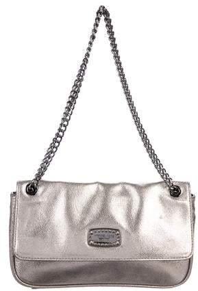 db040e519 Michael Kors Metallic Handbags - ShopStyle