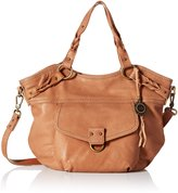 The Sak Kennedy Satchel