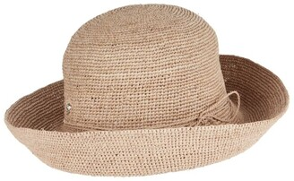 Helen Kaminski Medium Provence Raffia Hat
