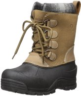 Northside Back Country Snow Boot (Little Kid/Big Kid)