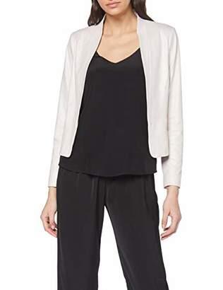 Comma Women's 81.903.54.5894 Suit Jacket,UK