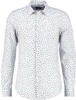 Antony Morato Slim Fit Shirt Bianco