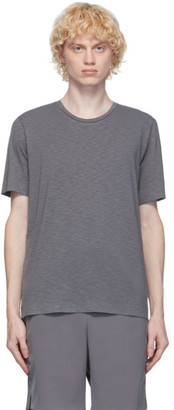 JACQUES Grey 01 T-Shirt