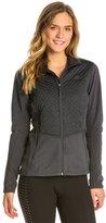 adidas Women's Satellize Fleece Jacket 8134998