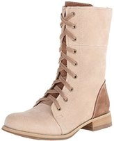 Caterpillar Women's Narcissa Combat Boot