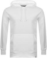 adidas white sweatshirt