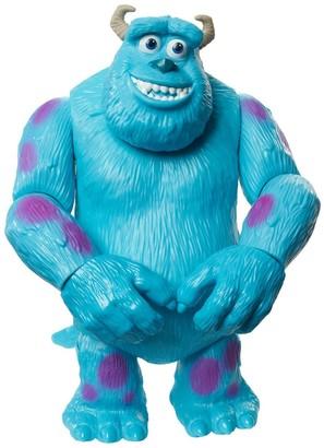 Mattel Disney's Pixar Cores Figures Assortment