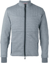 Rossignol Maxime jacket - men - Cotton/Polyester - 44