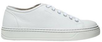 Lanvin Low-tops & sneakers