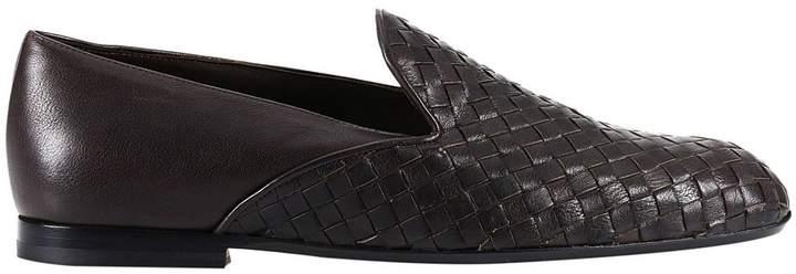 Bottega Veneta Loafers Shoes Men