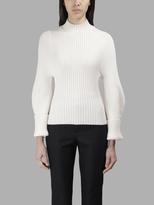 Jacquemus Knitwear